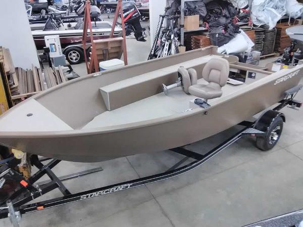 Starcraft 160tl