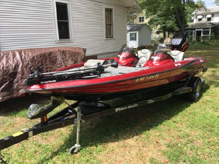 Bass boats for sale - boats com