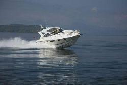 Fairline 44 Targa GT