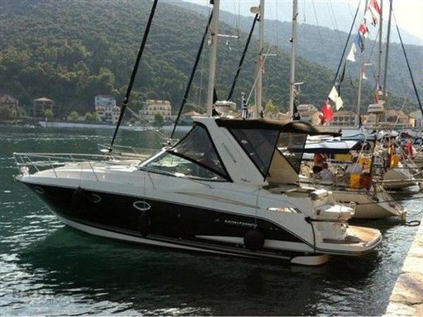 Monterey 335 SY Sport Yacht monterey-335-sy-sport-yacht-huge-218202ec17dc5e48