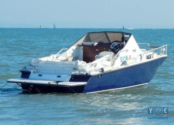 Rio Yachts 650 Cruiser IMG-20180318-WA0002