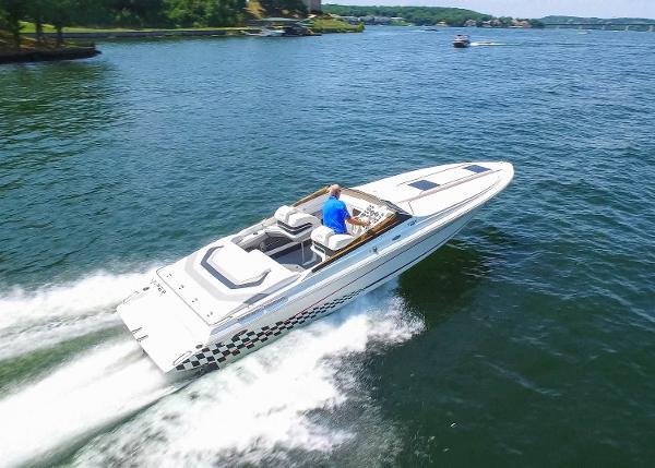 IMP VIPER 330