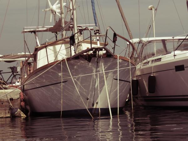 Siltala Nauticat 33 IMG_2951