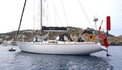 Nicholson 45