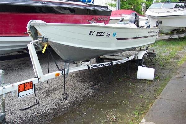 Boats for sale for Starcraft fishing boats