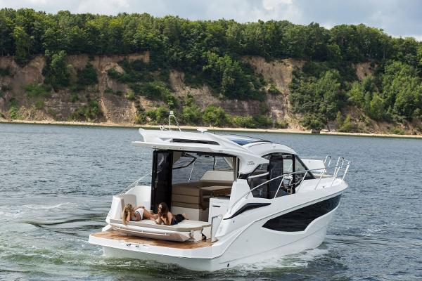 Galeon 370 HTC IMG_8811_preview