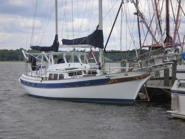 Willington (CT) United States  city photos gallery : Used Sail boats for sale in United States boats.com