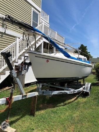 Catalina 22 boats for sale - boats com