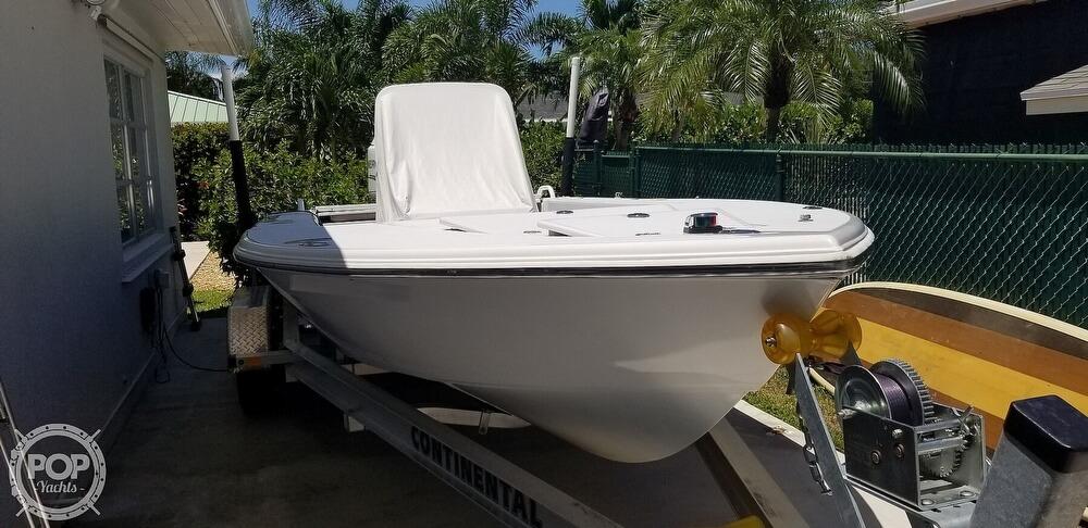 Pro Sport Boats 2200 CC 1999 Pro Sports 2200 CC Formally WJI for sale in North Palm Beach, FL