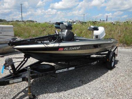 Stratos Boats For Sale >> Stratos 268 Stratos Boats For Sale Boats Com