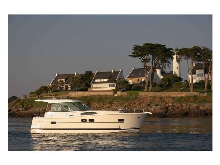 Delphia Yachts Delphia Escape 1050