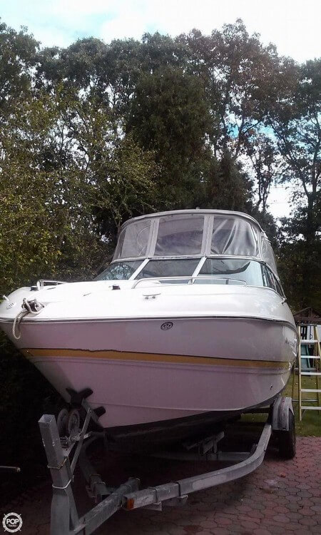 Maxum 2400 SC 2003 Maxum 2400SC for sale in Lake Ronkonkoma, NY