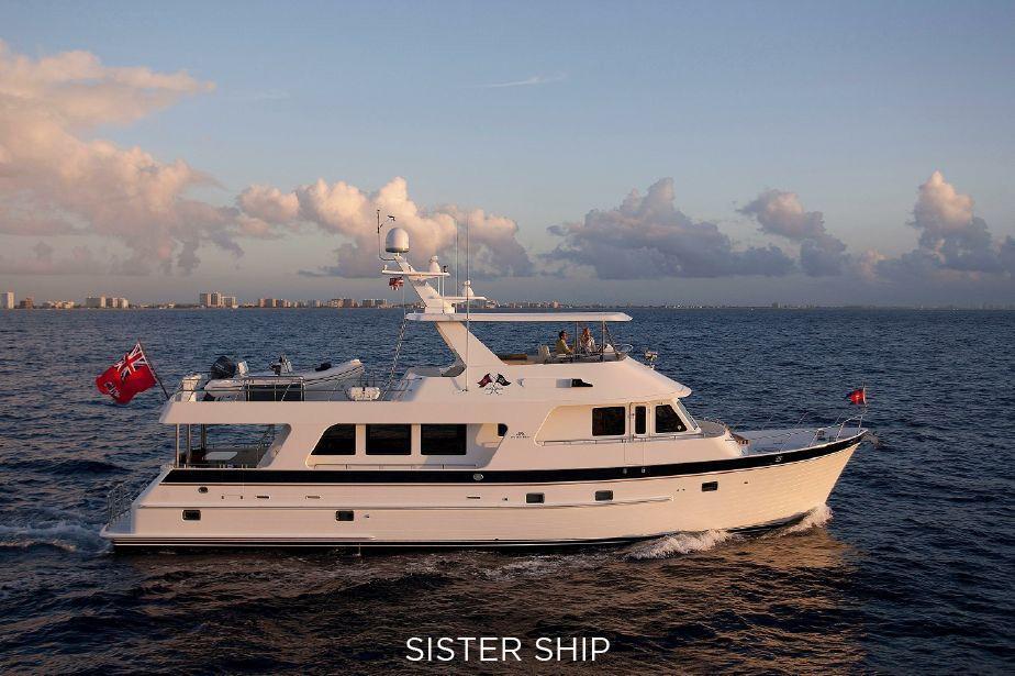 "Perko 4/"" Chrome Zinc Open Base Yacht Boat Cleats 4"