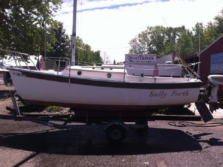 Com-Pac boats for sale in United States - boats com