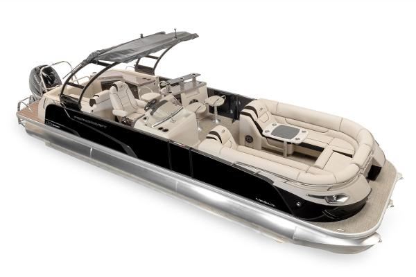 Princecraft Vogue 29 SE