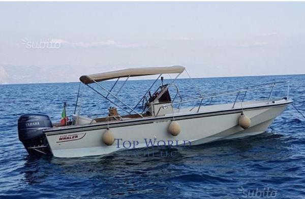 Boston Whaler 210 Outrage IMG_1194-09-04-21-07-50