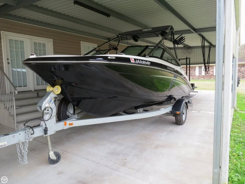 Yamaha AR192 2013 Yamaha AR192 for sale in St. Martinville, LA