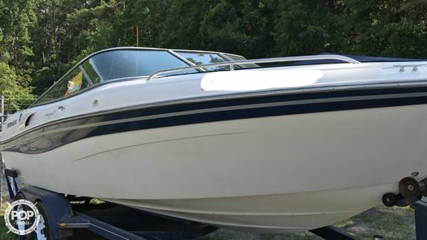 Four Winns 230 Horizon 2000 Four Winns 230 Horizon for sale in Chapel Hill, NC