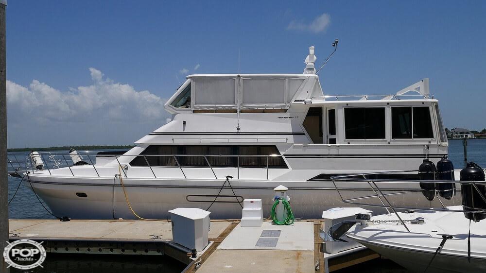 Novatec 57 2001 Novatec 57 for sale in Marco Island, FL