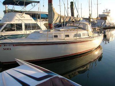 Newport MK  III