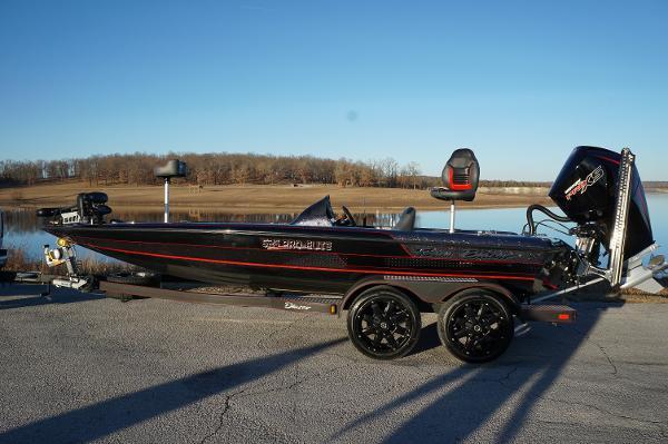 Blazer 625 Pro Elite