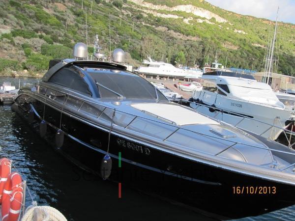 Riva 68 Ego IMG_2951