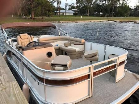 Used pontoon boats for sale in Florida - Page 5 of 8 - boats com