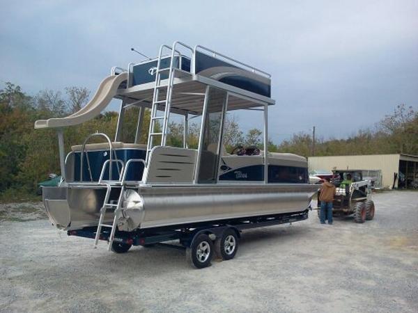 Used Boat Dealers Key Largo Fl · Boats For Sale In Cabot Arkansas Newspaper