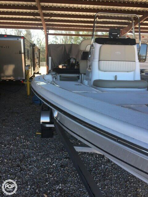 Sea Fox 180 Viper 2016 Sea Fox 180 Viper for sale in Hot Springs, AR