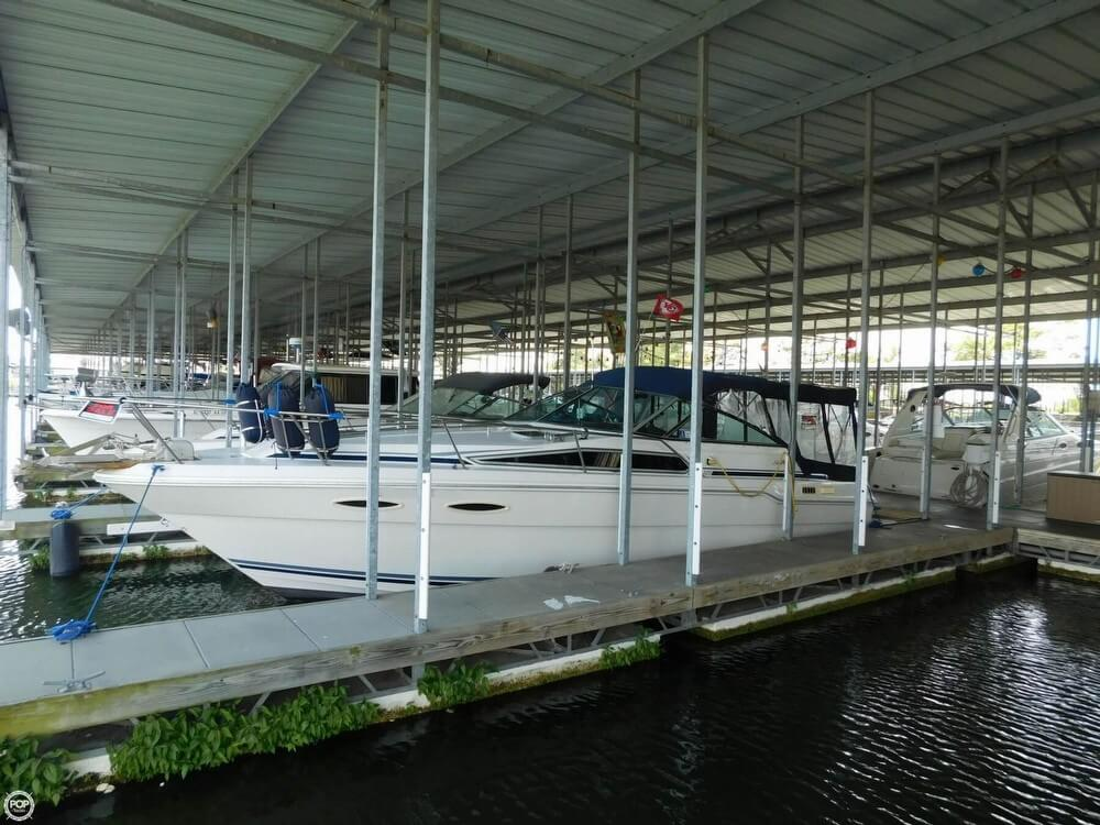 Sea Ray 300 Sundancer 1989 Sea Ray 300 DA for sale in Decatur, AL
