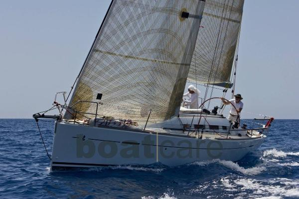 Beneteau First 35 966952_10152923459435383_1432685826_o.jpeg
