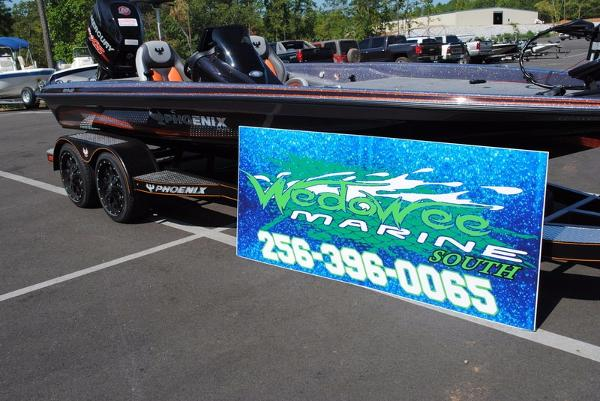 Craigslist Phoenix Boats Search Upcomingcarshq Com