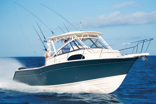 Walkaround boats for sale - boats com