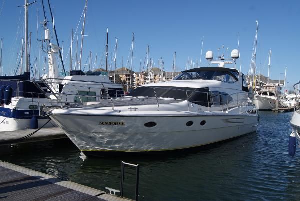 Broom 530 Broom 530 For Sale