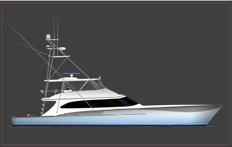 Jarrett Bay Custom Carolina Convertible Rendering.JPG