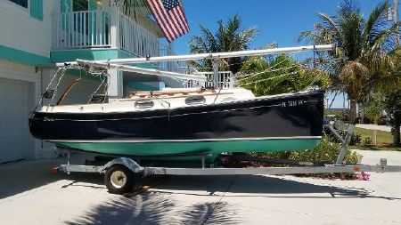 Com Pac boats for sale - boats com