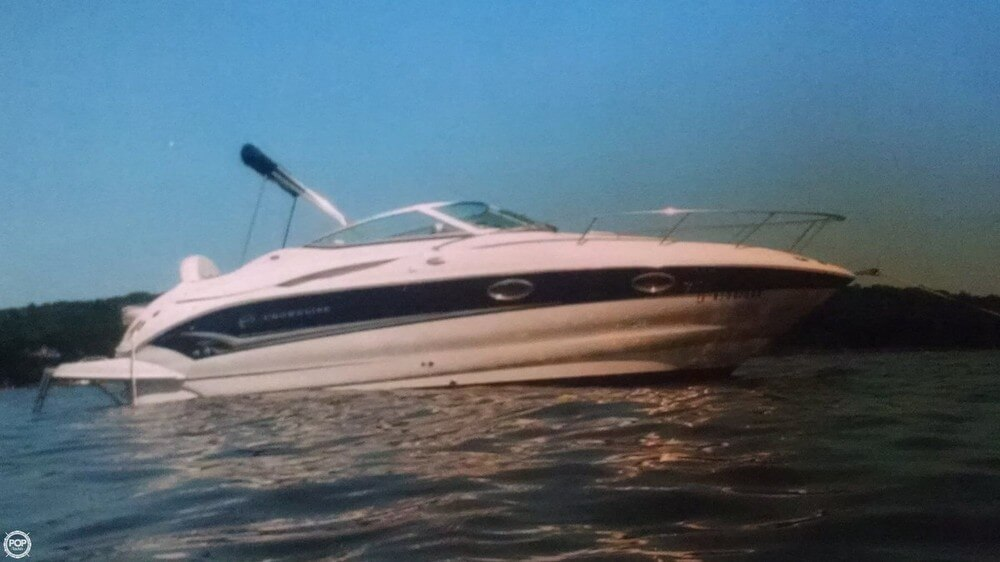 Crownline 260 EX 2004 Crownline 260 EX for sale in Elmwood Park, NJ