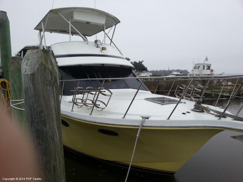 Boat man gautier ms