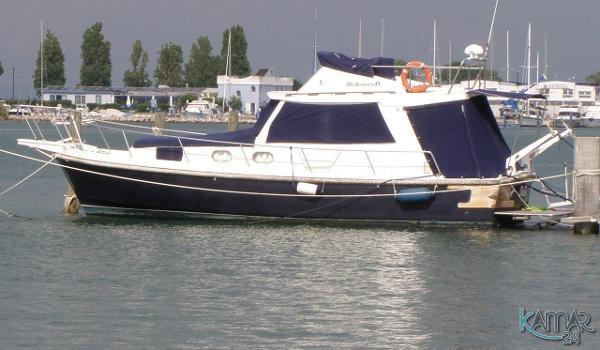 Motomar 33