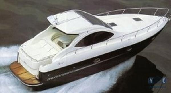 Bruno Abbate Primatist G 41 Aerotop Pininfarina 4469X1278093538512342401.jpg