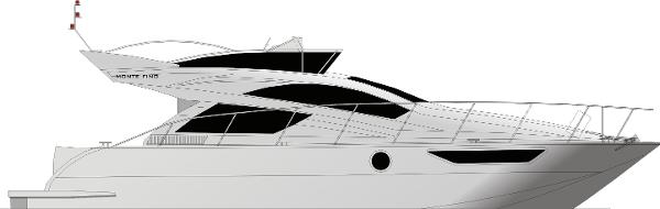 Monte Fino CAT 45 Profile