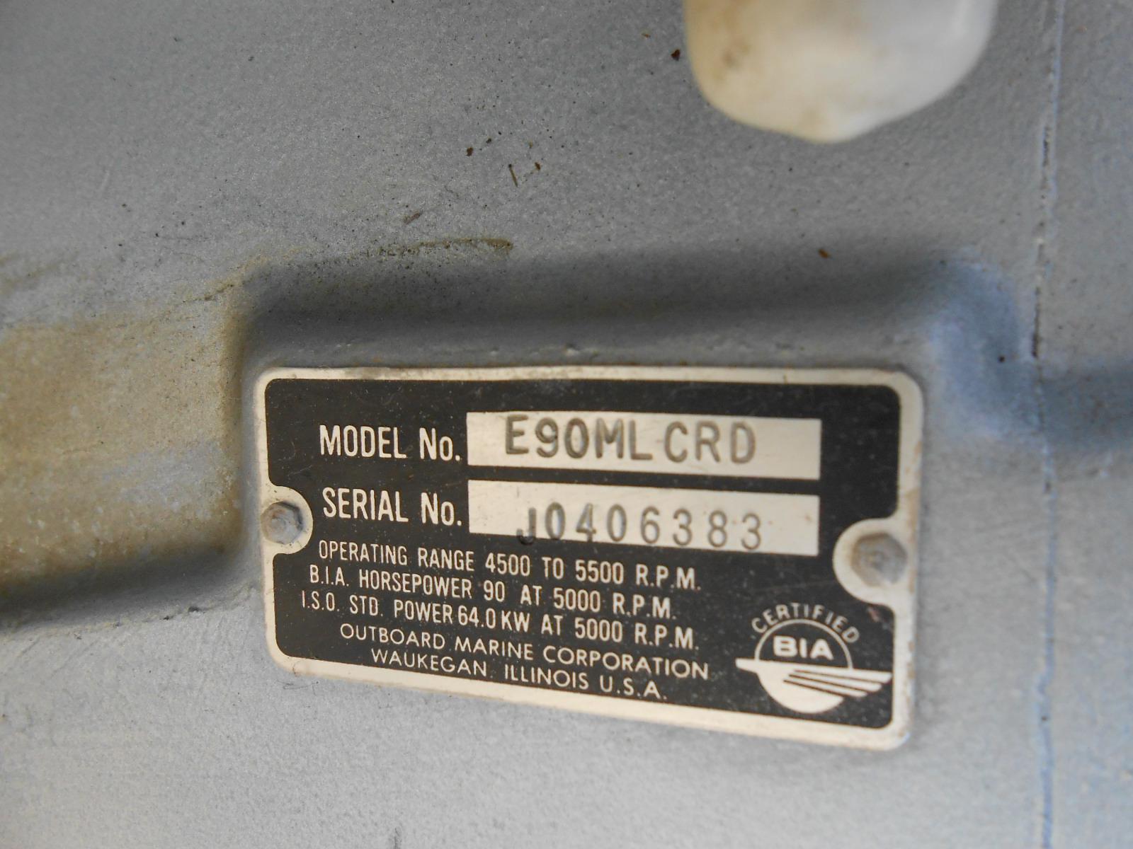 Glastron T-162