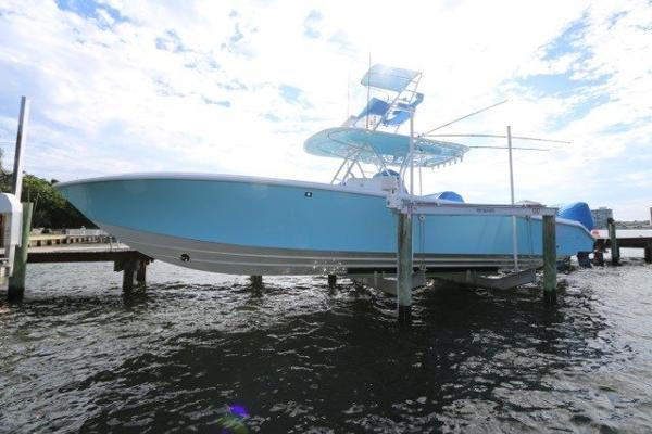 Bahama Open