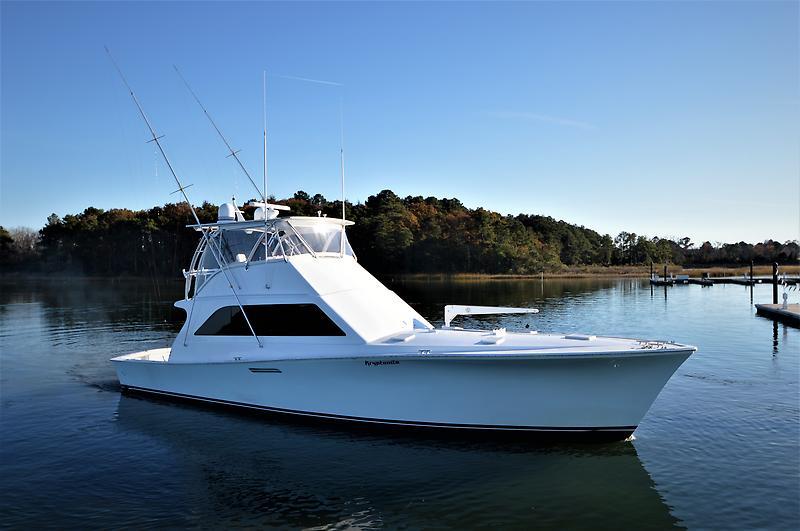 Ocean Yachts Convertible DSC_0156A.jpg