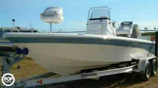 NauticStar 214 XTS SB 2014 Nautic Star 214 XTS SB for sale in Corpus Christi, TX