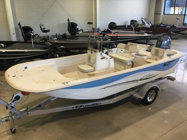 2018 carolina skiff 198 dlv mooresville north carolina boats com rh boats com Carolina Skiff J-14 Carolina Skiff 16