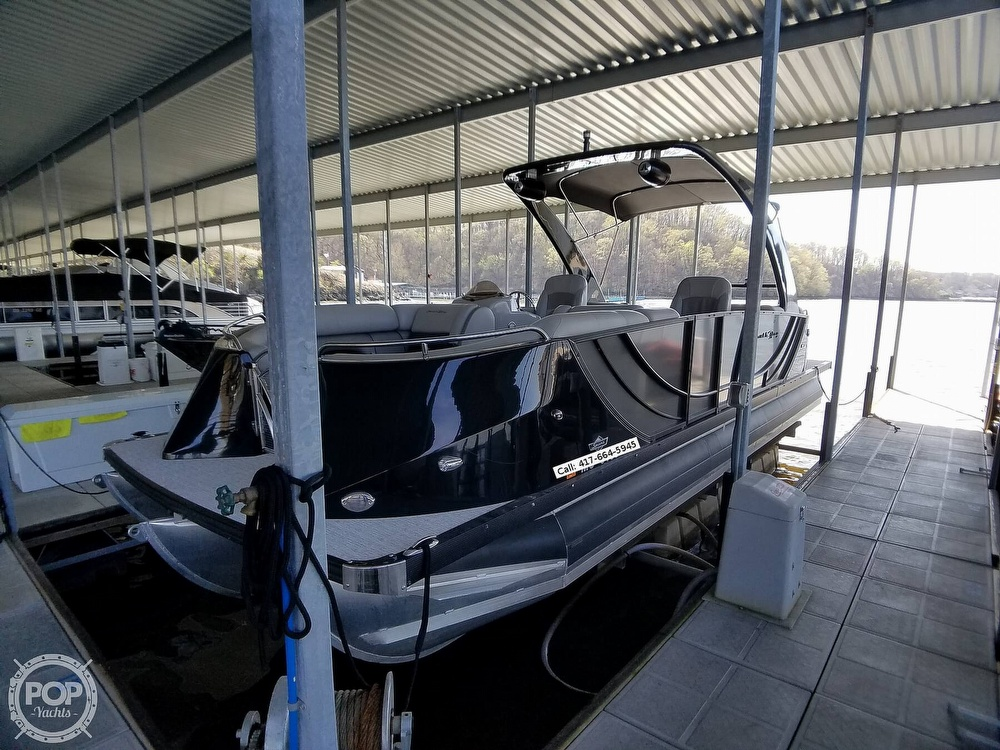 South Bay RS9 2018 South Bay RS9 for sale in Camdenton, MO