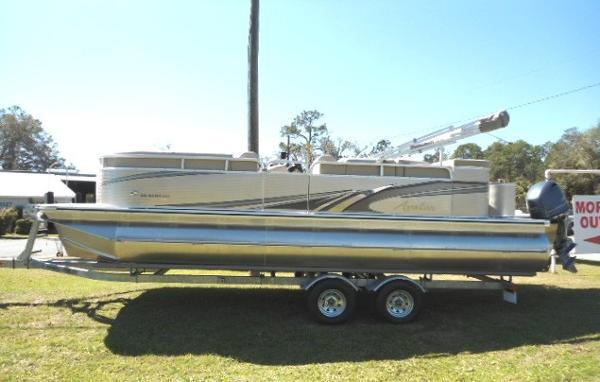 Avalon GS 2385 CR