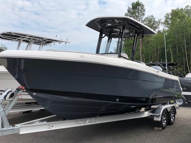 Robalo 242 Boats For Sale Boats Com