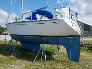 Tartan Tartan 37 Sl boats for sale in United States - boats com